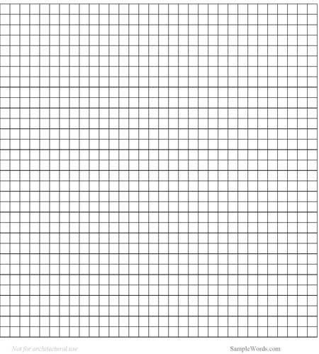 Best 25+ Graph paper notebook ideas on Pinterest | Graph notebook ...