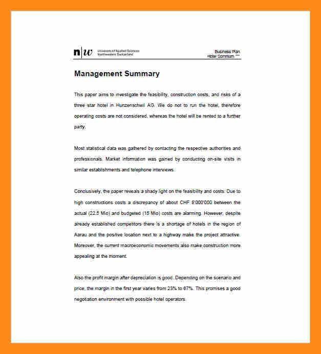9+ business plans samples pdf | actor resumed