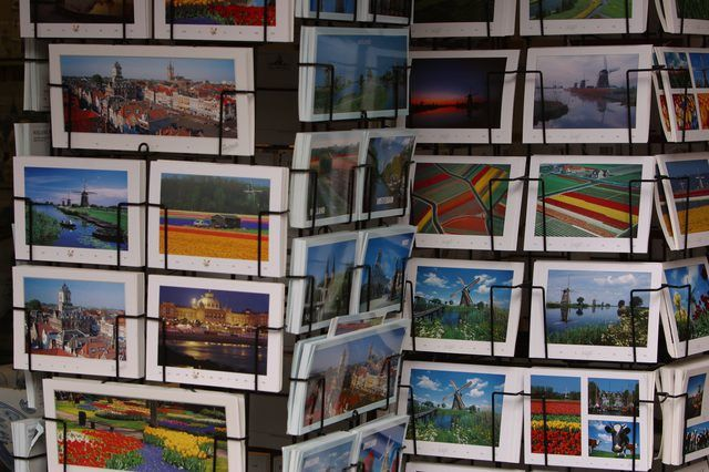 How to Make a Postcard on a Mac | Techwalla.com
