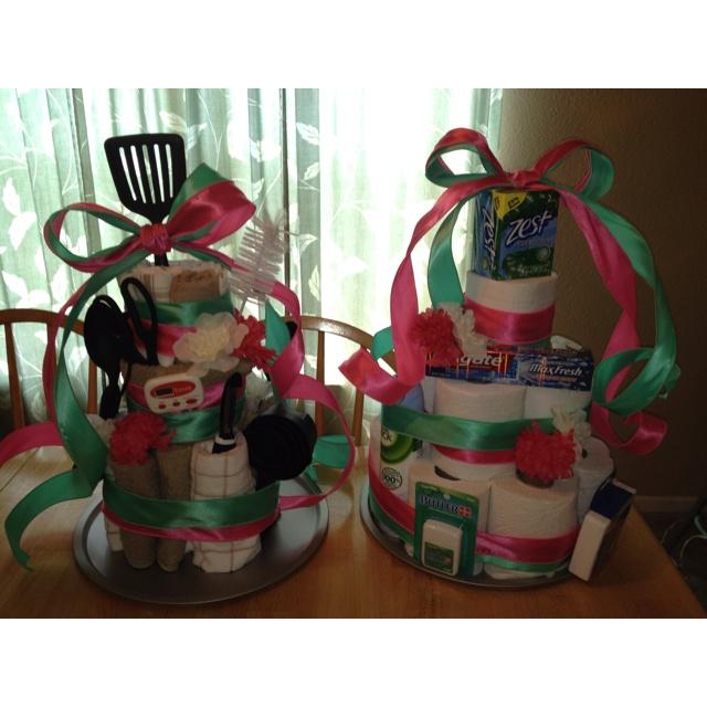 Подарки на новоселье родственникам 5
