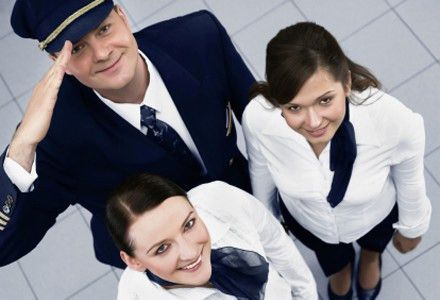 How to Become a Flight Attendant | Inflight Institute