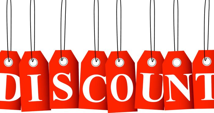 Sign Up For News Of Our Best Freebies and UK Discount Voucher ...