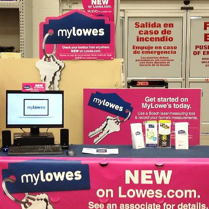 Lowe's Jobs | Glassdoor