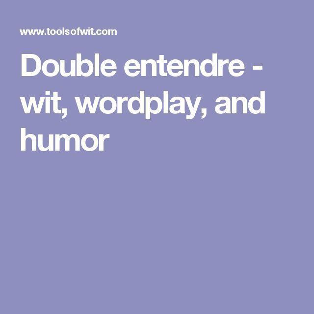 Best 25+ Double entendre ideas on Pinterest | Harry draco ...