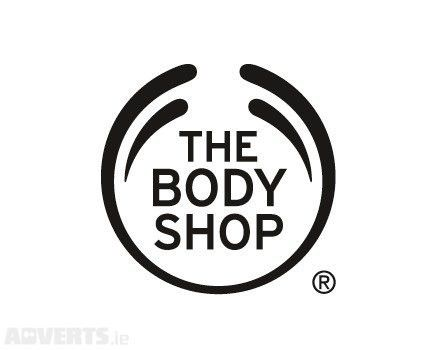 The Body Shop Jobs, Store Manager in Dundrum, Dublin - Adverts.ie
