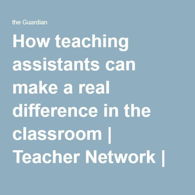 Best 20+ Teacher aide jobs ideas on Pinterest   Funny teacher ...