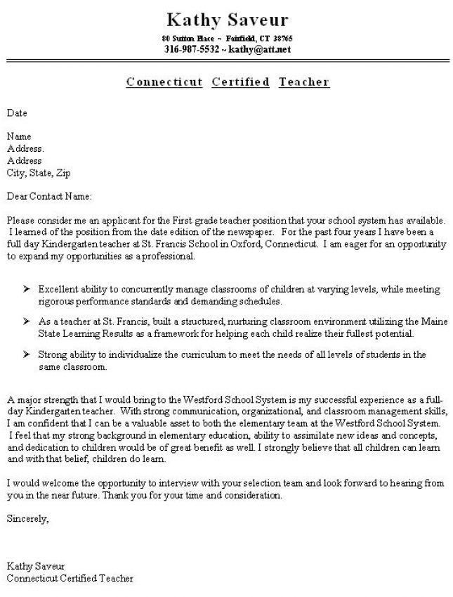 create cover letter. image titled write a cover letter step 17. 25 ...