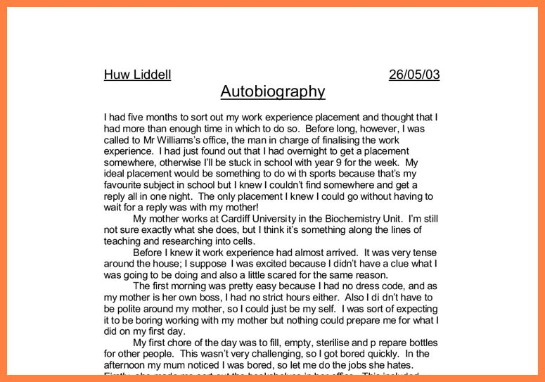 best school scholarship essay examples carpinteria rural friedrich ...