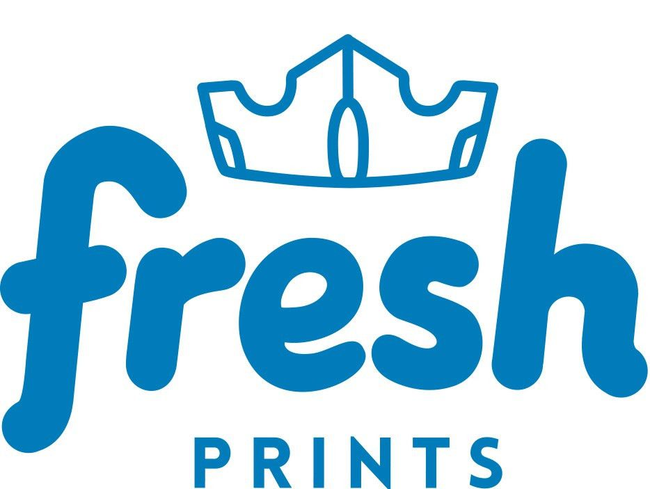 Fresh Prints Campus Manager program: inspired by the WashU ...
