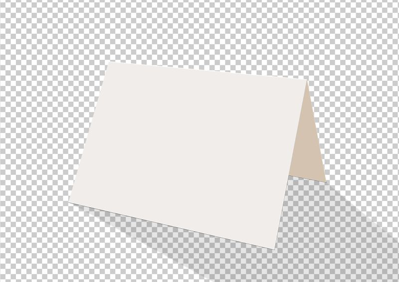 9 Best Images of Free Photoshop Greeting Card Templates - 5X7 ...