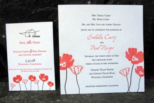 Website Wedding Invitations - vertabox.Com