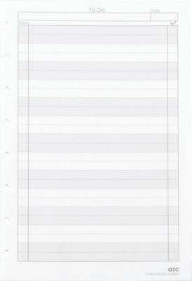 Arc Customizable Notebooks | Staples
