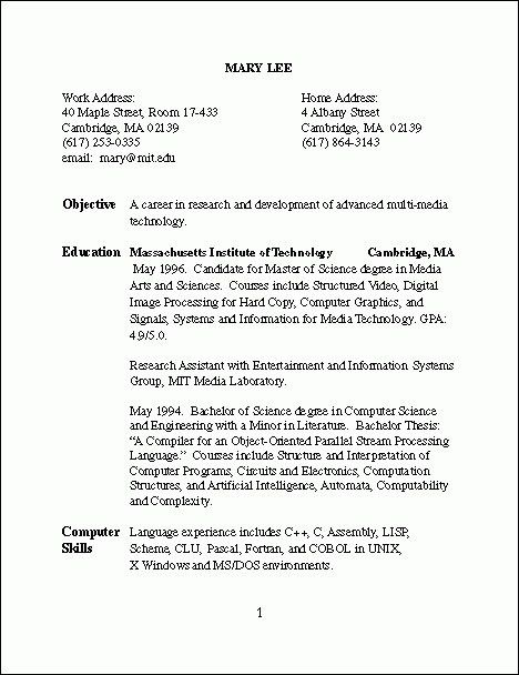 Astonishing How To Put References On Your Resume 38 For Your ...