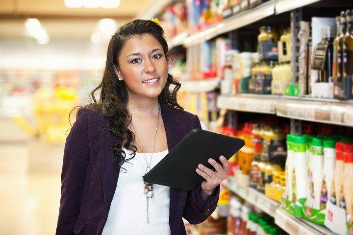 Merchandising jobs in the retail industry | Job Mail Blog