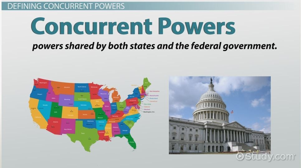 Exclusive Powers: Definition & Examples - Video & Lesson ...