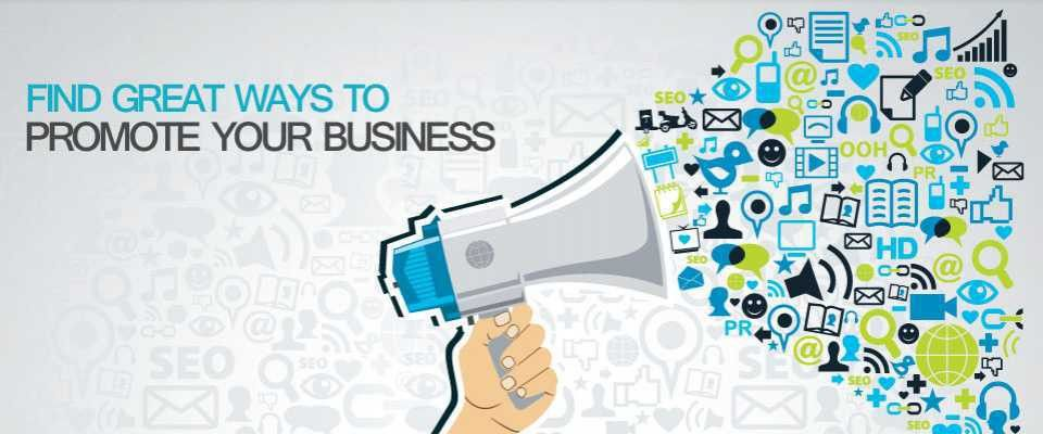 free business advertising – Forming A Company
