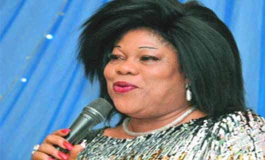 Jonathan's Finance Coordinator Declared Wanted By EFCC - The Spark