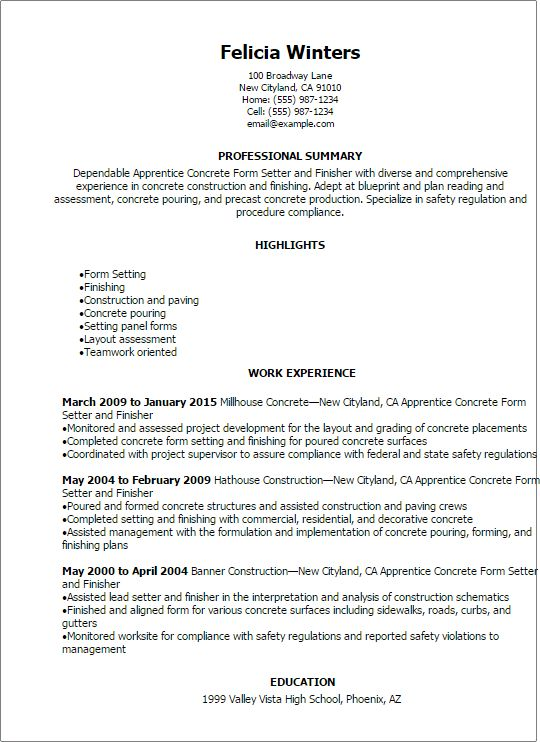 appointment setter resume raso solutions is hiring appointment