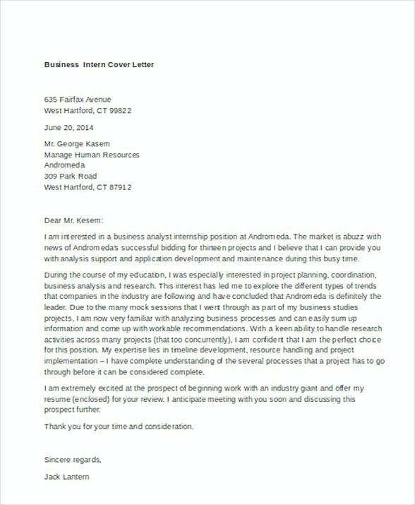 cover letter examples quick learner best ideas about cover example ...