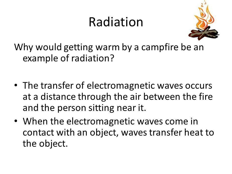 Heat Transfer Convection, Conduction, and Radiation. - ppt download