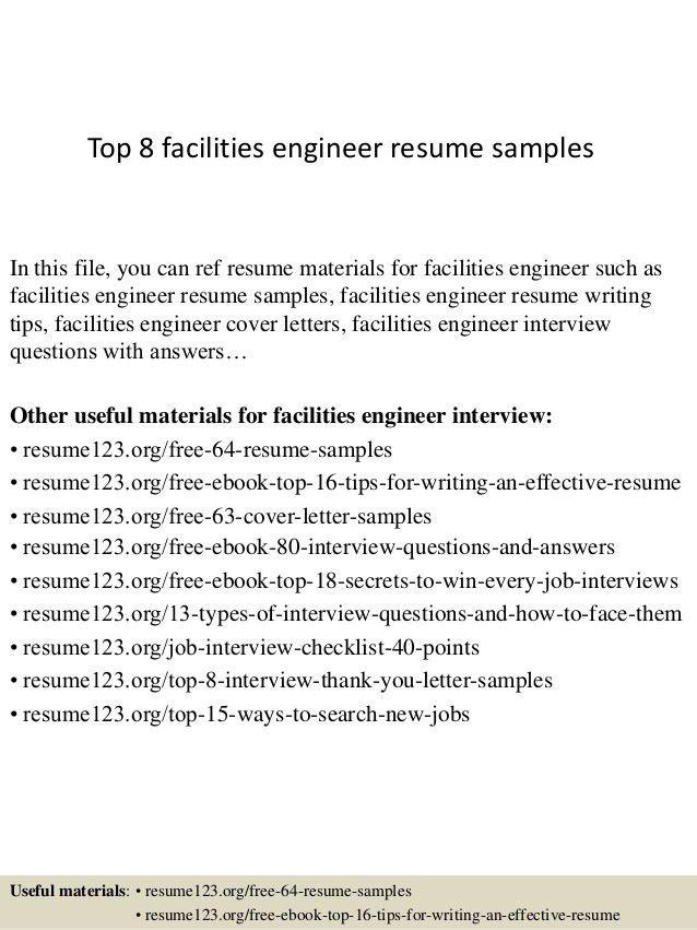 top-8-facilities-engineer-resume-samples-1-638.jpg?cb=1428396381