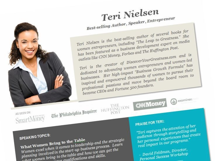 Microsoft Word Biography Template - formats.csat.co