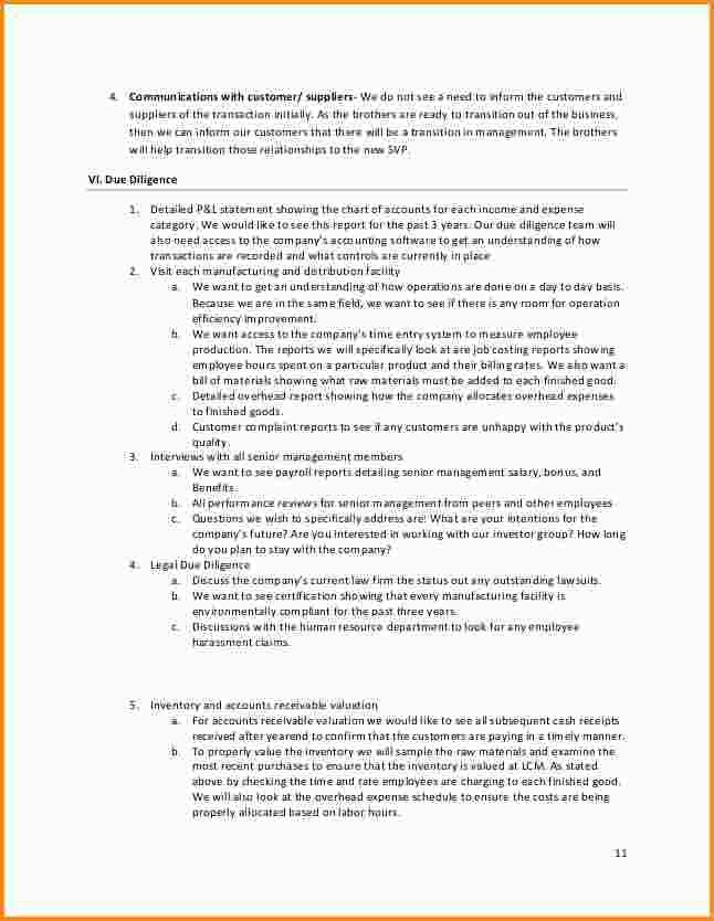 8+ letter of intent to hire | mac resume template