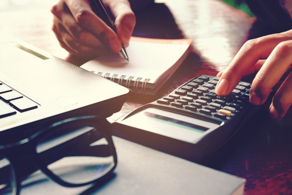 Assessing the cost of document management