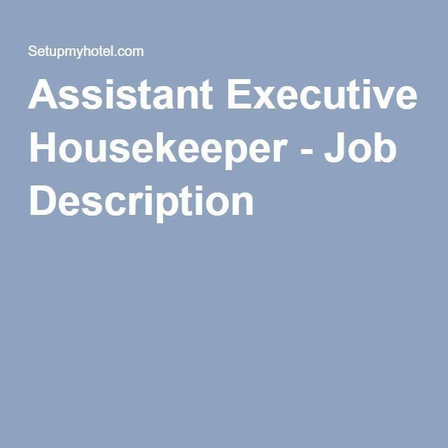 Best 25+ Executive assistant job description ideas on Pinterest ...