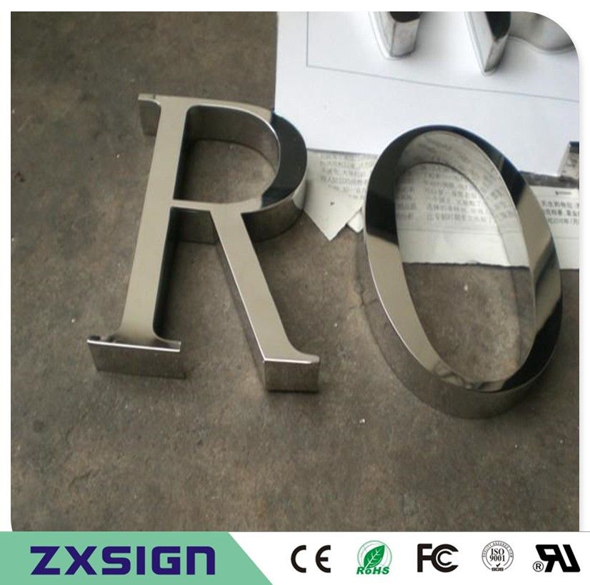 Online Get Cheap Outdoor Name Signs -Aliexpress.com | Alibaba Group