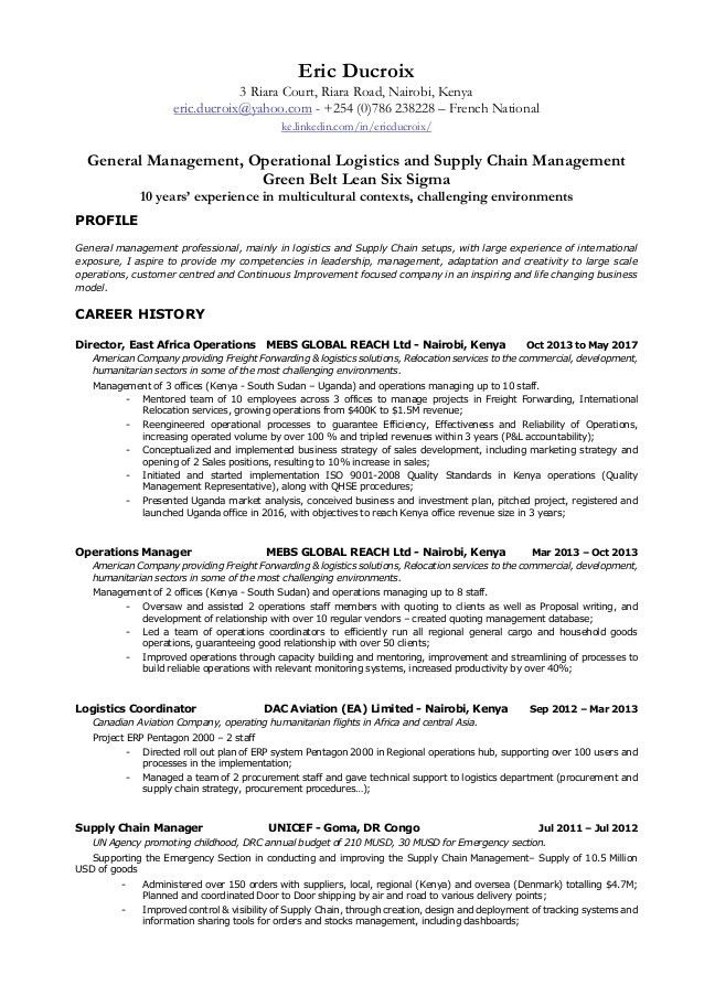 operations analyst resume free derivative operations analyst - sourcinge analyst sample resume