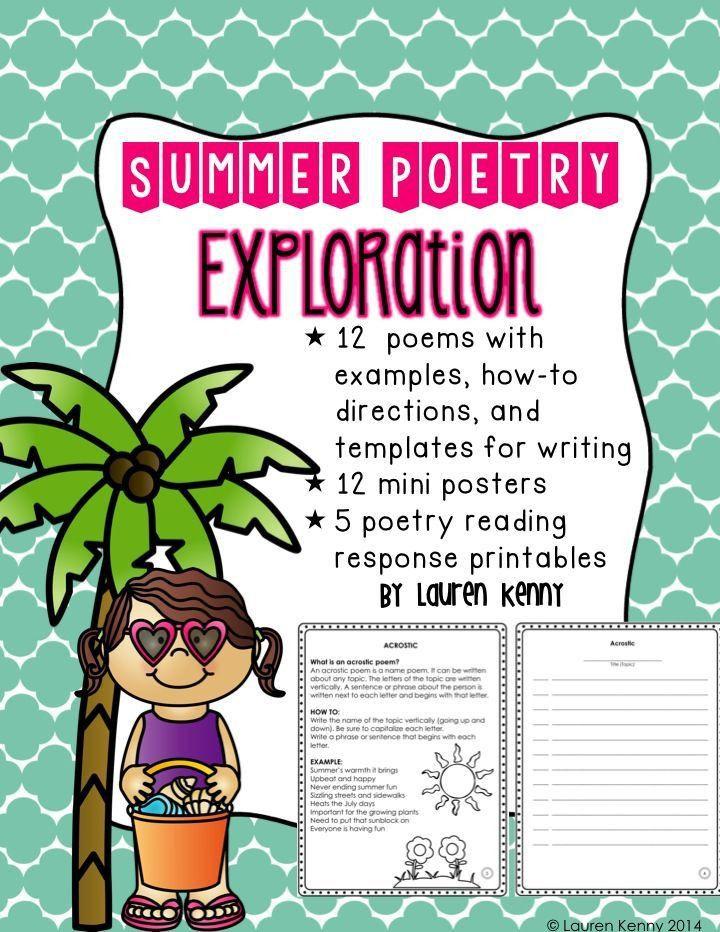 Best 20+ Bio poem examples ideas on Pinterest   Example of poem ...