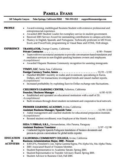 correction officer resume officer resume officer resume example