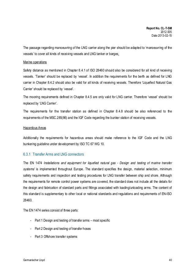 Emsa --final-report-bunkering-lng op-06_2012_b[1]
