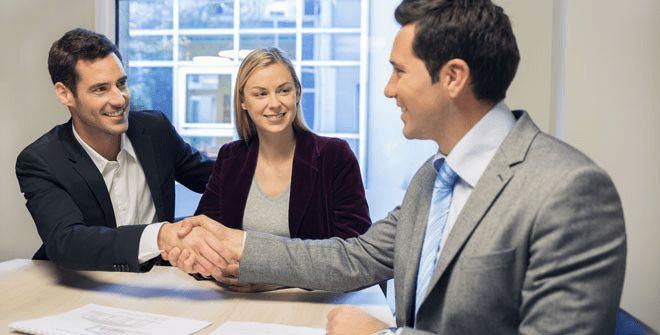 About Pfabio Accounting and Payroll LLC | Cedar Rapids, IA Accounting