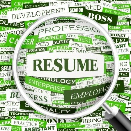 9 Ways to Improve Your Resume and LinkedIn Profile