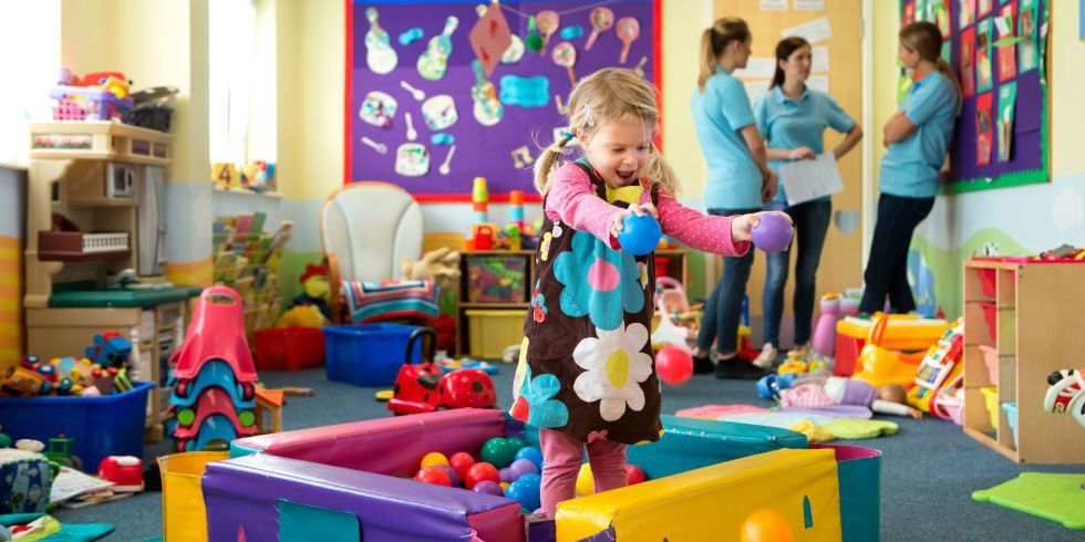 Daycare Workers Reveal the Things Parents Do That They Absolutely Hate