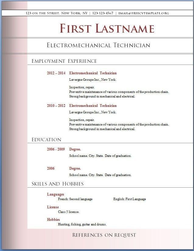 vitae resume template circum vitae template cv template examples