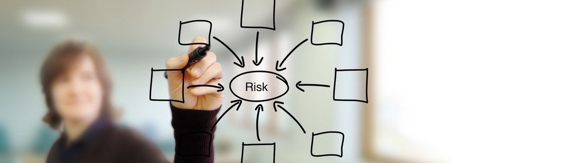 3 Business Concepts Every Cybersecurity Risk Analyst Should Know