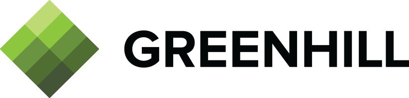 Underwriting Assistant - Greenhill Insurance Services
