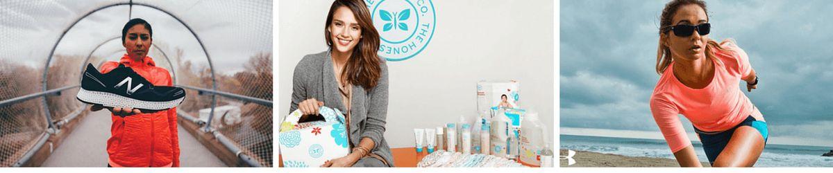 8 Amazing Brand Ambassador Positions on WayUp | Job and Internship ...