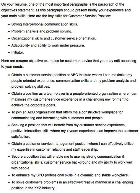 Assistant Store Keeper Resume Examples ZUBAIR BAJWA E-mail ...