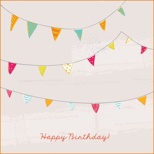 5 free birthday card template | teknoswitch