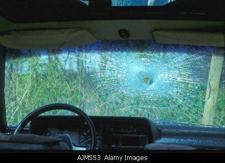 ASAP Auto Glass in Tulsa, OK - YellowBot