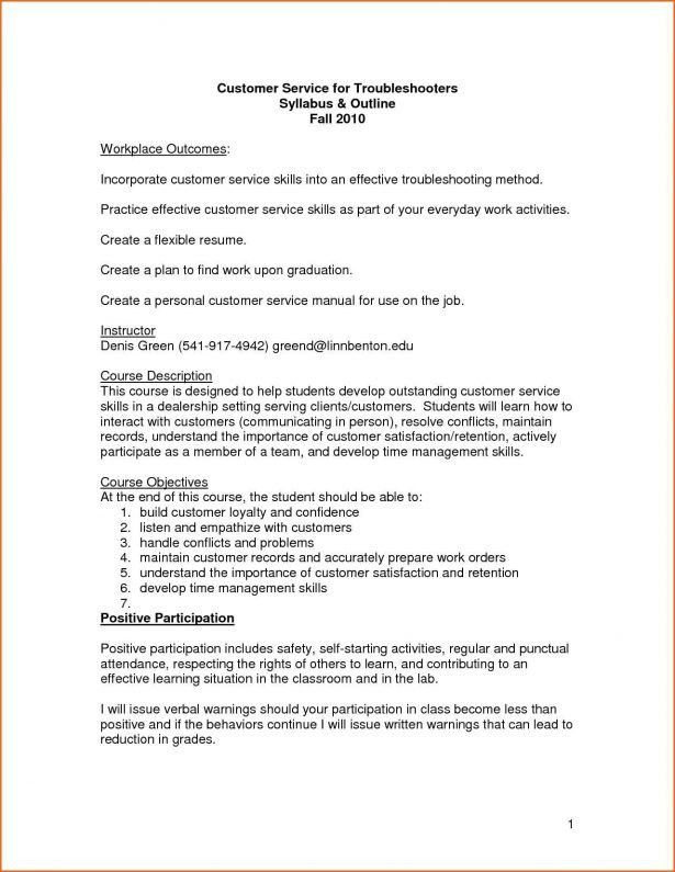 Resume : Independent It Consultant Sample Social Worker Cover ...