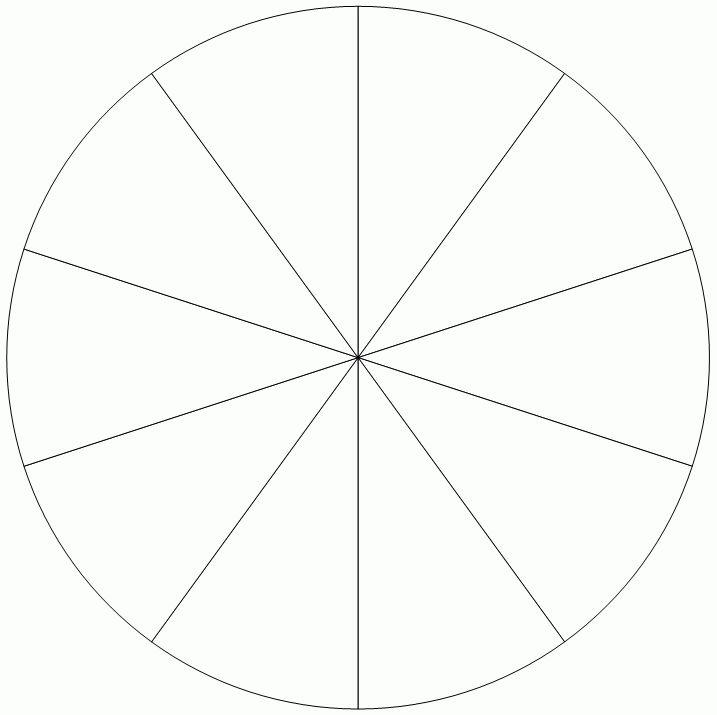 Blank Eye Diagram | Free Download Clip Art | Free Clip Art | on ...