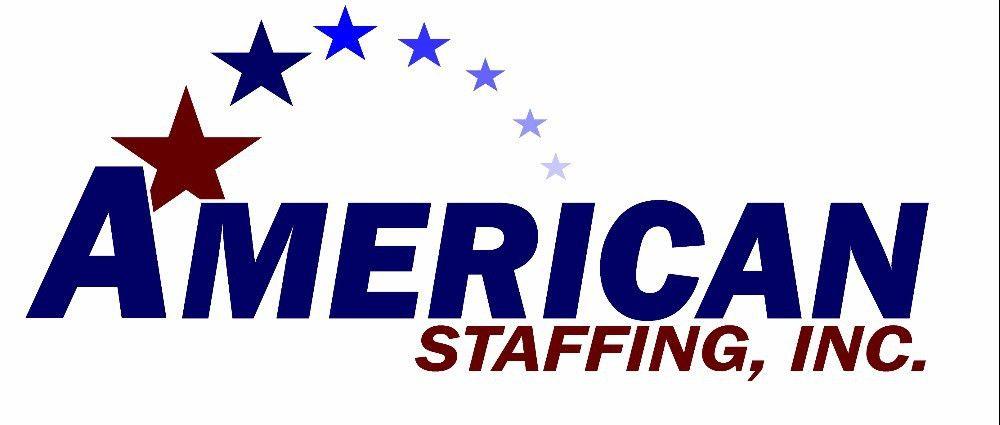 37+ Warehouse Forklift Operator Jobs ~ Now hiring in Idaho ...