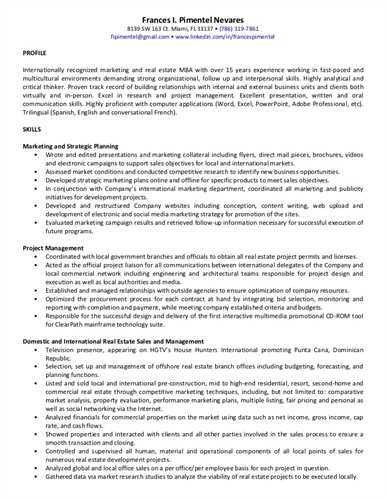 download real estate manager resume haadyaooverbayresortcom. Resume Example. Resume CV Cover Letter