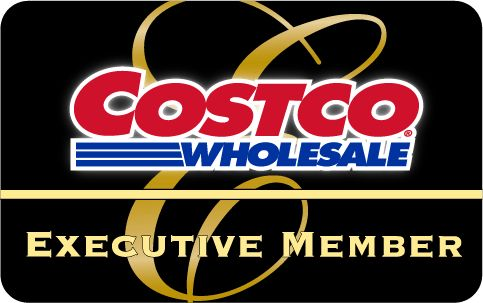 costco business card hacking costco which membership makes sense ...
