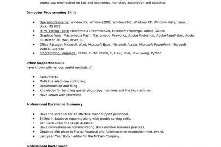 cnc machinist resume samples cnc machinist resume samples